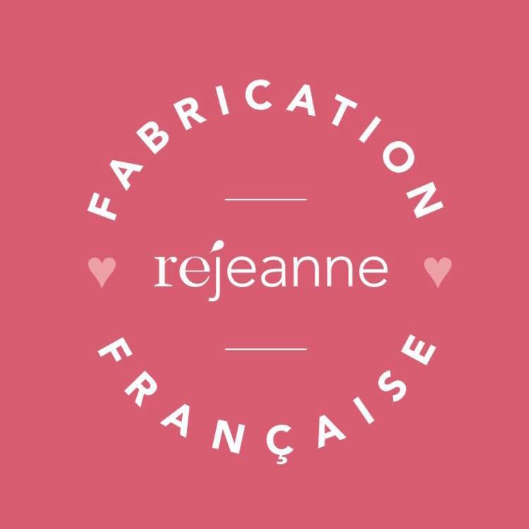 https://www.marques-de-france.fr/wp-content/uploads/2019/11/Rejeanne_rejeanne.jpg