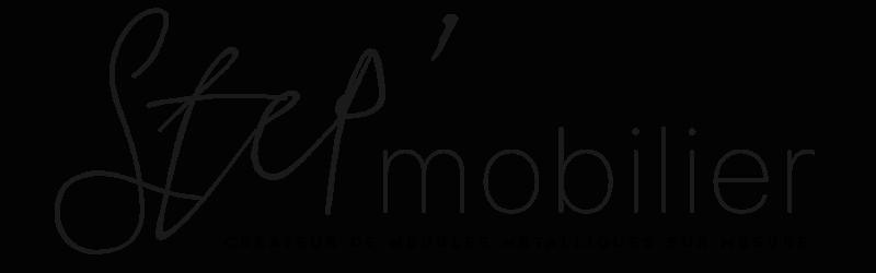 https://www.marques-de-france.fr/wp-content/uploads/2019/11/Stepmobilier_logo.png