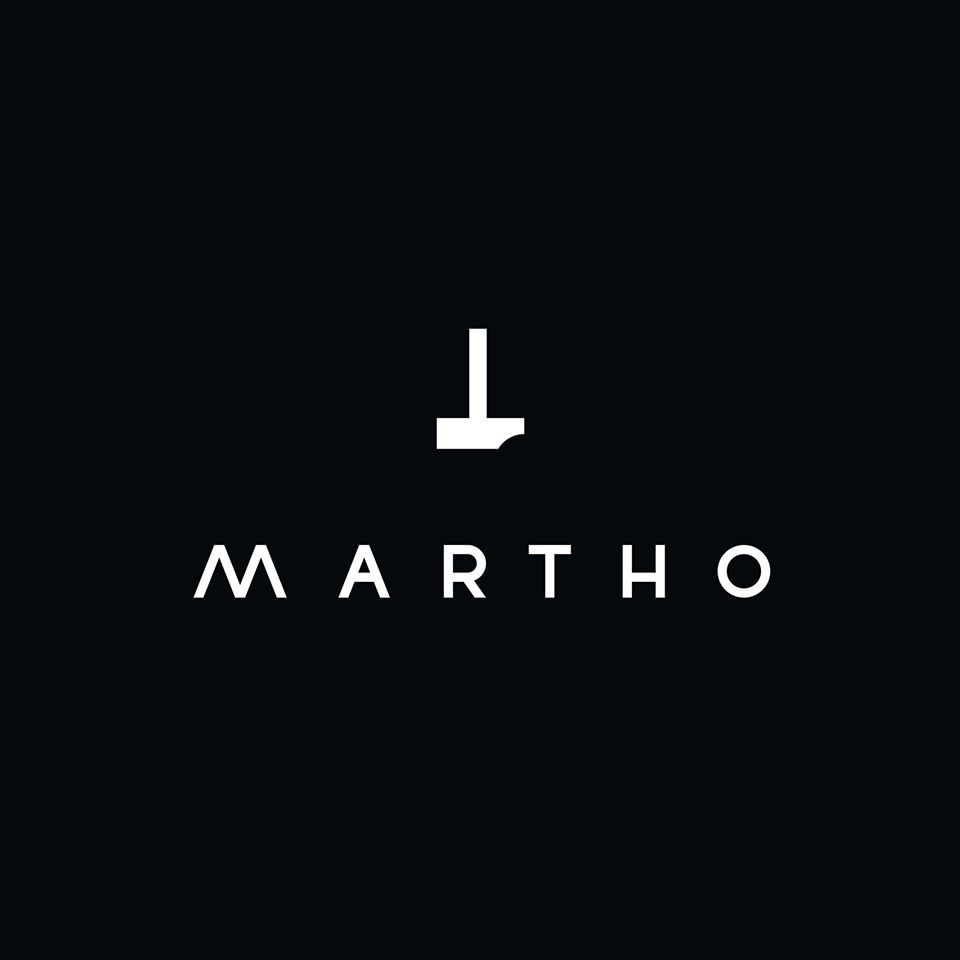 https://www.marques-de-france.fr/wp-content/uploads/2019/11/Studio-Martho_logo.jpg