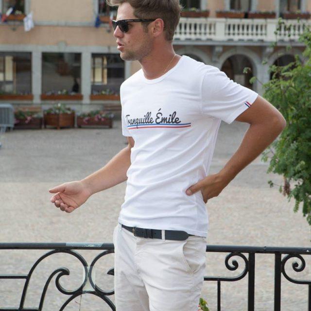 https://www.marques-de-france.fr/wp-content/uploads/2019/11/Tranquille-Emile_t-shirt-640x640.jpg