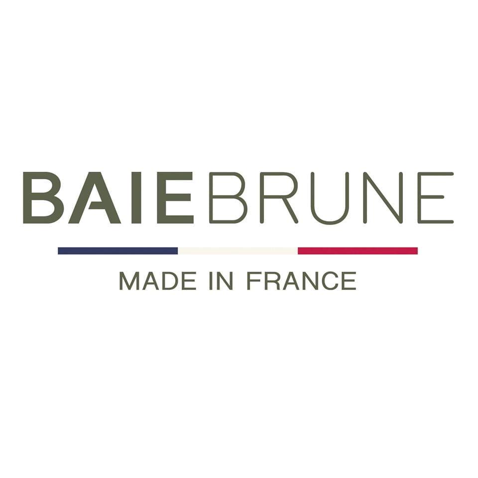 https://www.marques-de-france.fr/wp-content/uploads/2019/12/Baie-Brune_logo.jpg