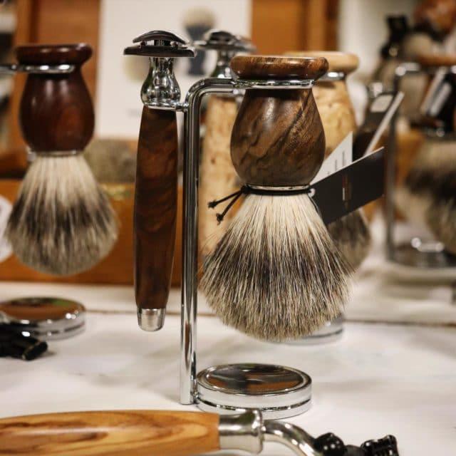 https://www.marques-de-france.fr/wp-content/uploads/2019/12/Gentleman-barbier_produit-phare-640x640.jpg