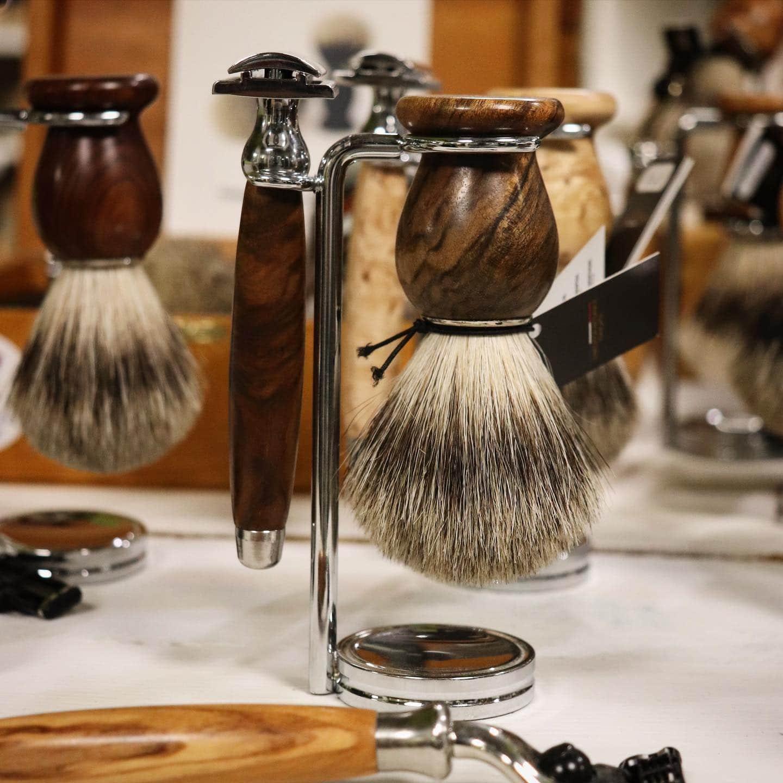 https://www.marques-de-france.fr/wp-content/uploads/2019/12/Gentleman-barbier_produit-phare.jpg