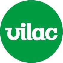 https://www.marques-de-france.fr/wp-content/uploads/2019/12/Vilac_logo.jpg