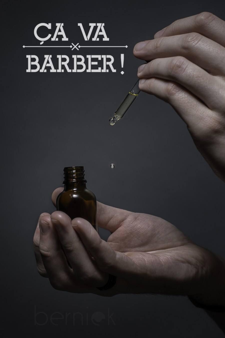 https://www.marques-de-france.fr/wp-content/uploads/2019/12/ca-va-barber_produit-phare.jpg