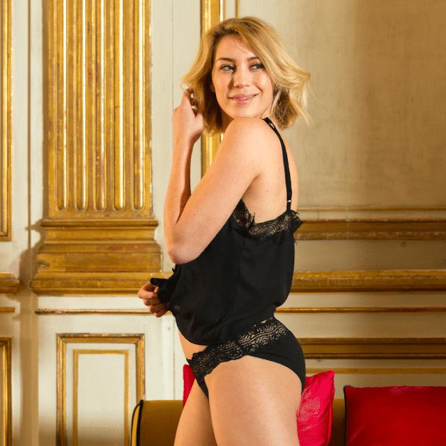 https://www.marques-de-france.fr/wp-content/uploads/2020/01/Pourprées_modèle-à-dentelle-640x640.png