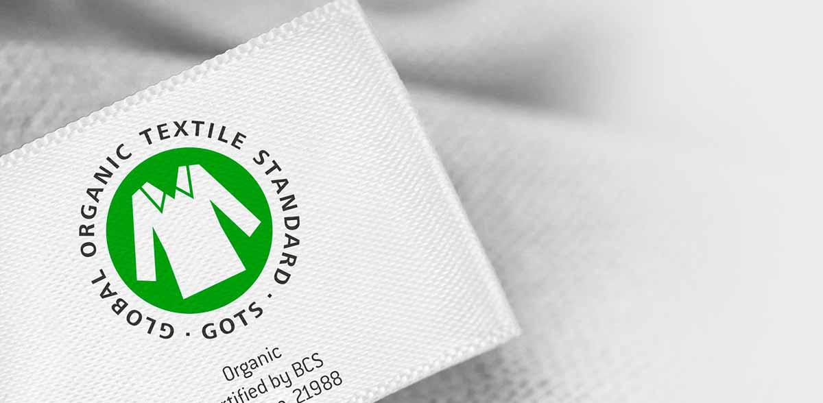 Mieux consommer passe également par les labels sur les textiles - 11