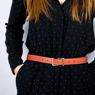 Saint-Lazare-ceinture-femme